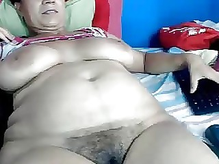 Masturbation Mature Nasty Webcam