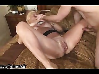 Amateur Crazy Exotic Fetish Fisting Mature MILF Office