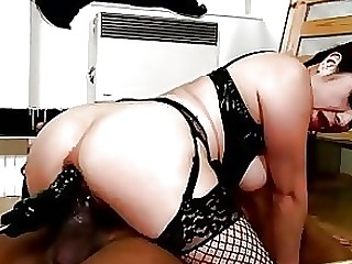 Chinese Fuck Hooker MILF Prostitut Ride
