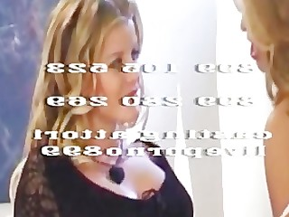 Anal Ass Cougar Fisting Hardcore Hot Mammy MILF