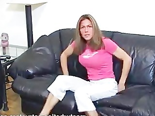 Big Cock Fetish Kinky Mammy Masturbation MILF Striptease Teacher