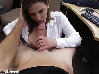 Ass Bus Cash Cumshot Facials Fuck Handjob Hot