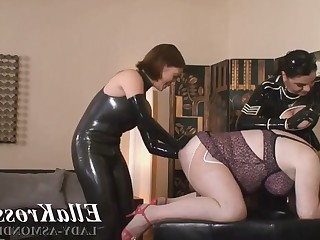 Domination Fetish Fisting Mature Prostitut Threesome Mistress