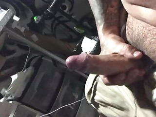 Babe Blowjob Cash Big Cock Daddy Daughter BBW Fuck