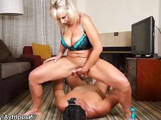 Anal Ass Big Tits Blonde Close Up Cougar Cumshot Doggy Style