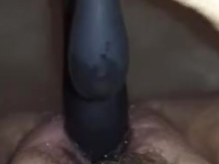 Amateur Bathroom BBW Hairy Masturbation MILF Pregnant Prostitut