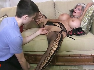 Big Tits Bus Busty Big Cock Cougar Doggy Style Dolly Fetish