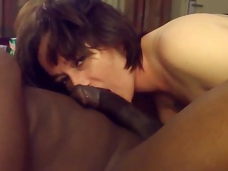 Amateur Black Ebony Fuck Innocent Interracial MILF Monster