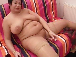 Big Tits Blowjob Boobs Close Up Cumshot Curvy Dildo Fatty