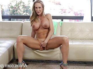 Big Tits Bus Busty Cougar Cumshot Dolly HD Hot