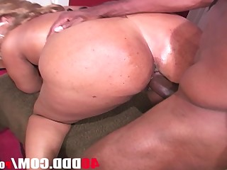 Amateur Ass Big Tits Blowjob Boobs Big Cock Cumshot Daddy