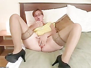 Daughter Gang Bang Granny Mammy Mature MILF Old and Young Teen