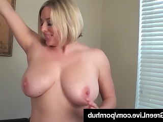 Ass Big Tits Blonde Boobs Bus Busty Fetish Masturbation