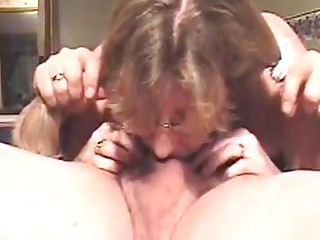 69 Amateur Blowjob Big Cock Deepthroat Handjob Hardcore Huge Cock