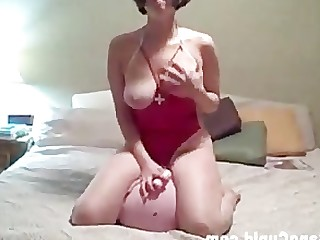Amateur Big Tits Boobs Boss Bus Busty Big Cock Emo
