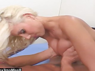 Big Tits Blowjob Boobs Big Cock Cum Cumshot Dolly Facials