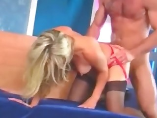 Amateur Ass Beauty Blonde Fuck Hardcore Mature Nasty