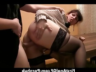 Amateur Anal Ass BDSM First Time Fuck Girlfriend Homemade