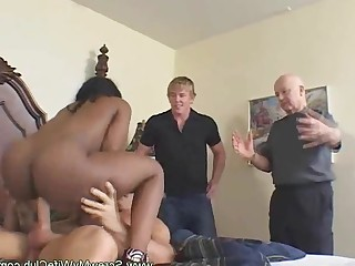 Black Cougar Cum Cumshot Ebony Fuck Hot Housewife