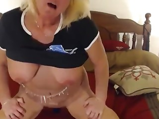 Ass Big Tits Cum Cumshot Foot Fetish Innocent Juicy Mammy