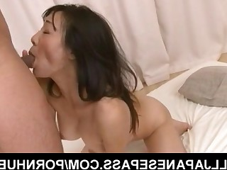 Ass Bedroom Blowjob Cum Cumshot Doggy Style Fingering Hairy