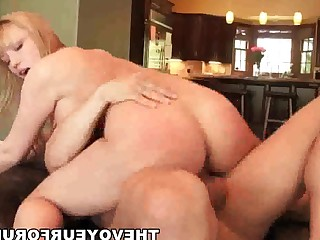 69 Amateur Babe Blowjob Big Cock Cougar Couple Curvy