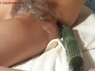 Cumshot Homemade Mature Old and Young Teen Toys Webcam
