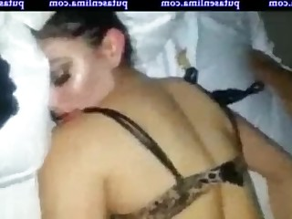 Ass Babe Big Tits Black Blonde Boobs Big Cock Cum