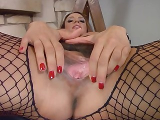 Ass Big Tits Cougar Cum Cumshot Feet Foot Fetish Hot