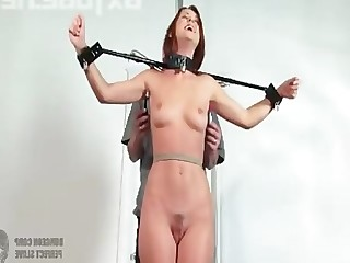 BDSM Big Tits Boobs Fetish Mammy MILF