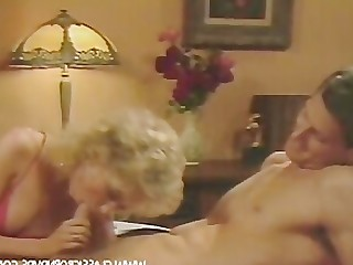 Ass Blowjob Couple Granny Hardcore Kiss Licking Mature