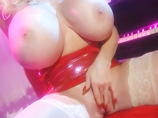 Ass Big Tits Blonde Bus Busty Close Up Dildo Dolly
