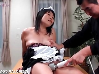 Fetish Group Sex Hairy Hardcore Japanese Kinky Mature Toys
